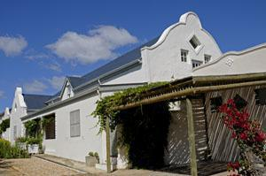 Stanford, Overberg, Western Cape