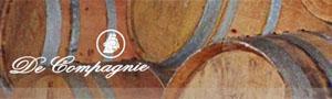 De Compagnie Brandy Cellars