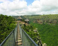Oribi Nature Reserve Hikes, Port Shepstone, KwaZulu-Natal