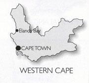 E-Bay Western Cape