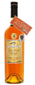 Upland Brandy, Wellington