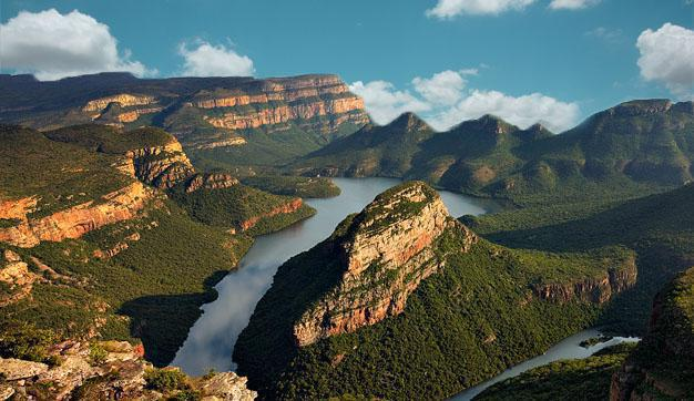 Mpumalanga South Africa Tourist Attractions Mpumalanga South Africa