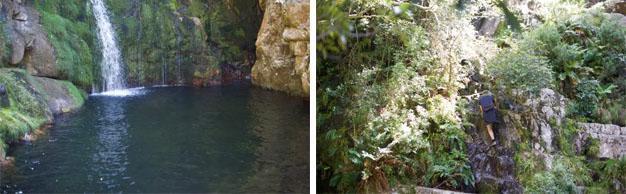 Krom River Hiking Trail, Limietberg, Cape Winelands