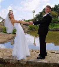 Groote Post Wedding Venue