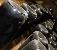 Groote Post Wine Cellars
