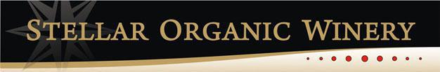 Stellar Organic Winery
