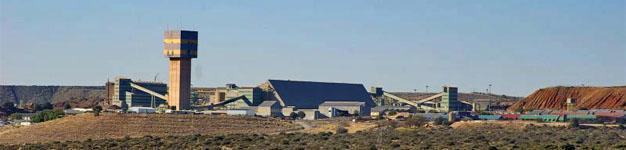 Danielskuil Mining, Northern Cape