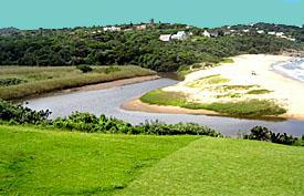 Munster, Hibiscus Coast, KwaZulu-Natal