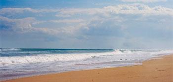 Trafalgar, Hibiscus Coast, KwaZulu-Natal