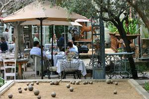 44 Stanley Avenue, Milpark, Johannesburg