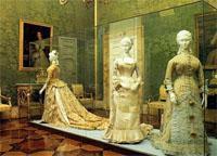 Bernberg Museum of Costume and Fashion, Museum Africa, Newtown, Johannesburg