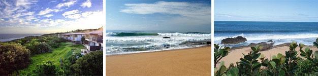 Blythedale, Dolphin Coast, KwaZulu-Natal