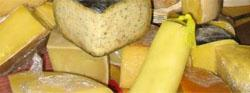 Cheese Gourmet, Linden, Johannesburg