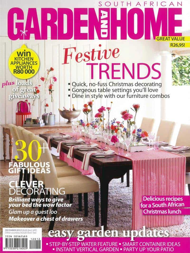 28 Best Home And Garden Magazine Home And Garden