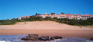 Illovo Beach, South Coast, KwaZulu-Natal
