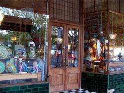 Parkview Shops, Johannesburg