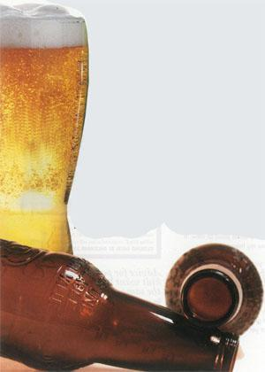 Teenagers and alcohol a guide for parents