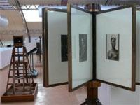 The Bensusan Museum of Photography, Museum Africa, Newtown, Johannesburg
