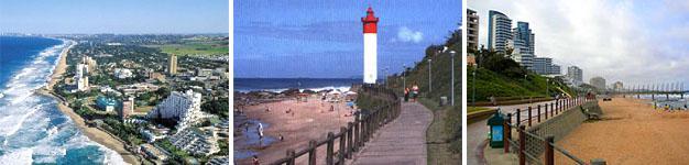 Umhlanga, North Coast, KwaZulu-Natal