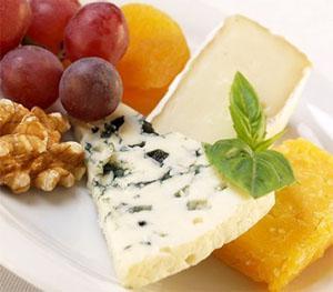 Cheese Deli, Pick n Pay on Nicol