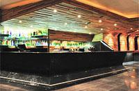 Cocoon Lounge, Sandton CBD, Johannesburg