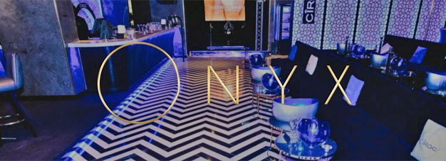 Onyx Nightclub Sandton