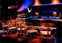The VIP Room, Michaelangelo Towers, Sandton