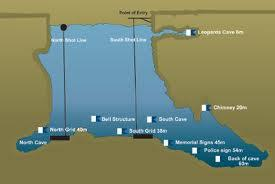 Wondergat, Fresh Water Dive Site, North West Province
