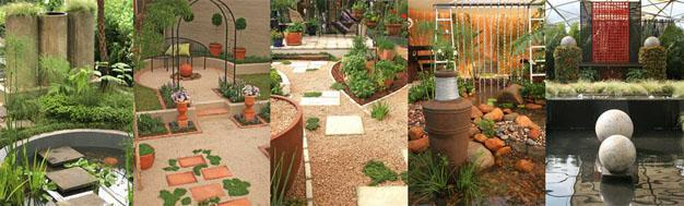 Lifestyle Home Garden, Randpark Ridge, Randburg