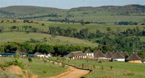Muldersdrift, West Rand, Gauteng