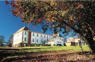 Cedara Agricultural College, Natal Midlands