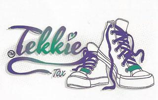 Tekkie Tax 2013
