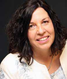 Maria Vermaas