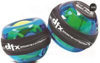 DFX Sport Powerball PRO