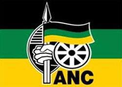 ANC - African National Congress