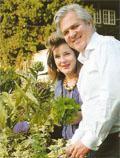 Christopher and Susan Creig