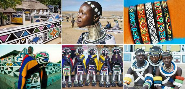 South African Culture | South Africa