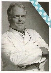 Gianni Mariano: CEO Mastrantonio, Chef, Restauranteur, Raconteur