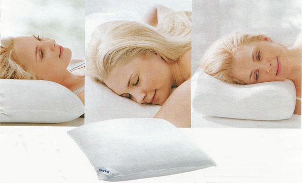 Win One Of 14 Tempur Pillows Worth R1 700 Each South Africa