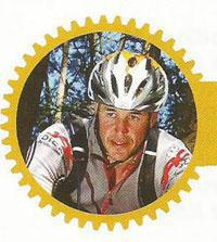 Pieter Lategan - General Practitioner