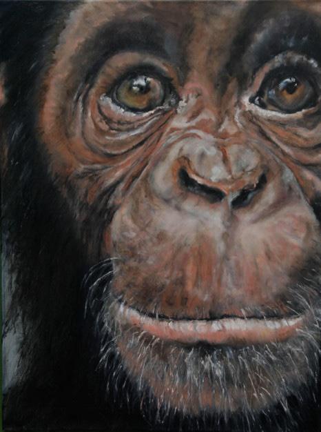 ape-painting 1