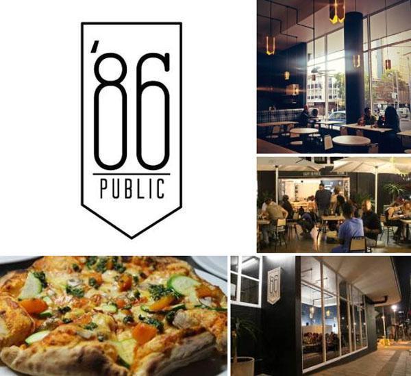 86 Public