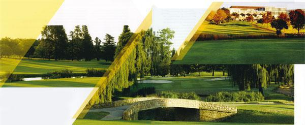 Bryanston Country Club has been around for just over half a century and remains a popular choice for all Joburgers.   Known as one of the more testing parkland layouts in the region, Glendower has hosted the SA Open Championship a number of times.  The large, modern clubhouse at Randpark offers more than enough facilities for the masses of golfers and visitors alike.