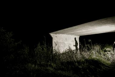 bvphoto-8_edited-1