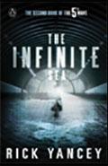 Fifth Wave: The Infinite Sea