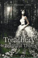 The Treachery of Beautiful Things