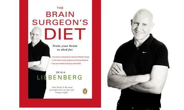 The Brain Surgeon's Diet