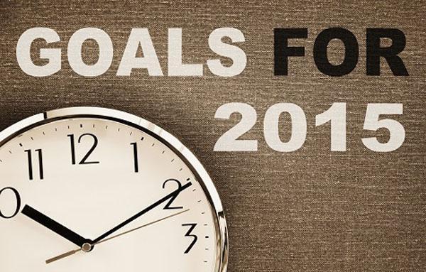 end_pic_set_goals_for_2015_ed (1)