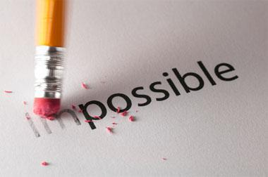 it-is-possible