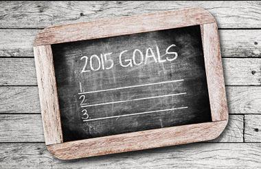 set_goals_ed